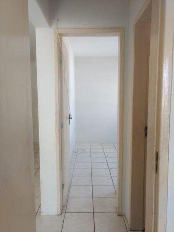Apartamento para Venda em Olinda, Jardim Atlântico, 2 dormitórios, 1 suíte, 2 banheiros, 1 - Foto 2