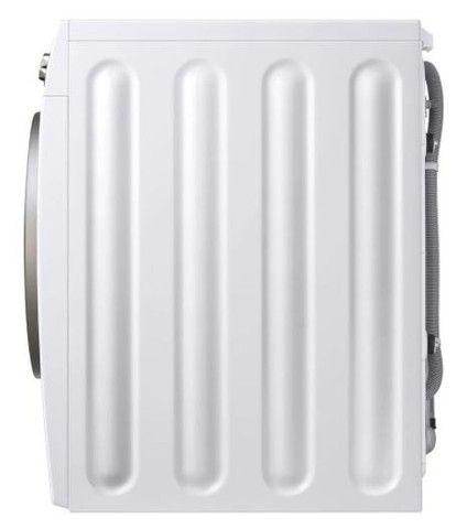 Lava e Seca Samsung WD4000 WD11M44733W com Motor Digital Inverter Branca ? 11Kg - Foto 4