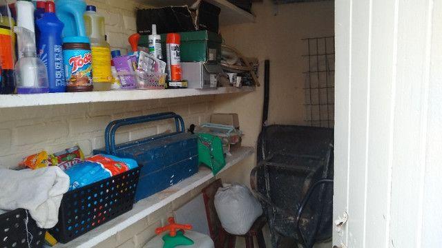 Casa em Cond. em Aldeia + Chalé para Hospedes - Foto 13