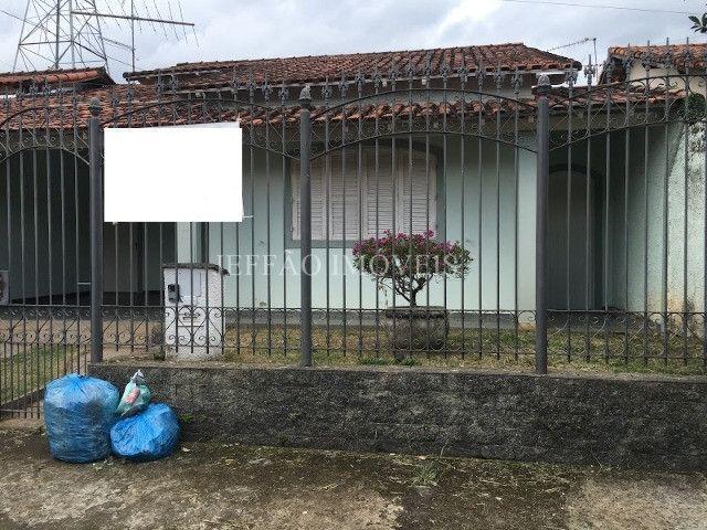 Casa linear a venda no bairro Jardim Belvedere - Foto 20