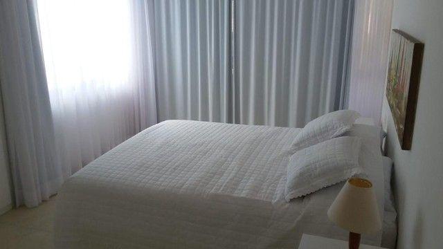 Residencial Baia de Cupe - Foto 4