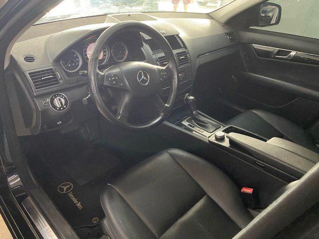 Mercedes - Foto 20