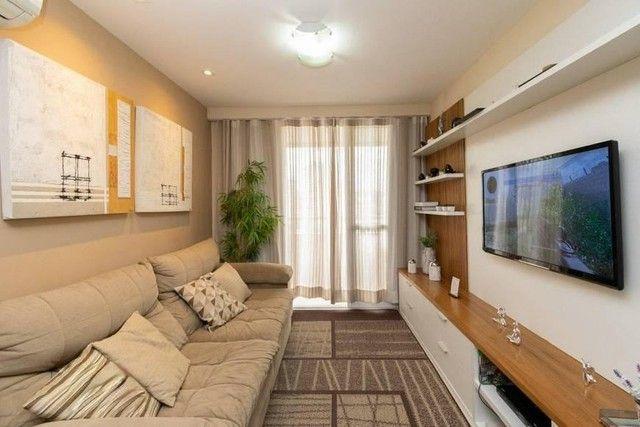 Apartamento para Venda em Niterói, Icaraí, 3 dormitórios, 1 suíte, 2 banheiros, 1 vaga - Foto 5