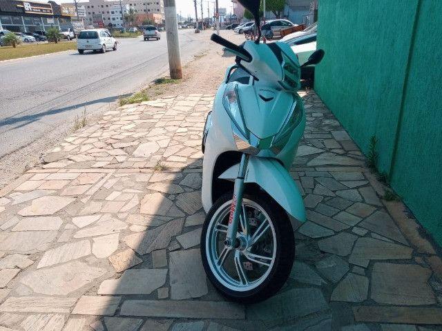 Honda SH300I - Foto 2