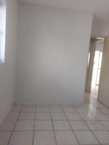 Apartamento para Venda em Olinda, Jardim Atlântico, 2 dormitórios, 1 suíte, 2 banheiros, 1 - Foto 8