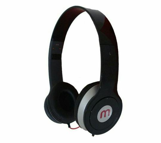 Fone Best Audio Tipo Beats P2 Iphone Game Pc Mp3