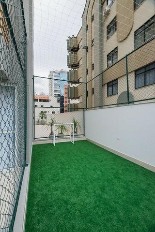 Apartamento bem localizado a venda em Itapema!!!! CO375 - Foto 10