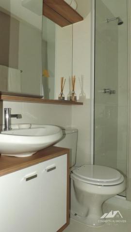 Apartamento à venda com 3 dormitórios em Del castilho, Rio de janeiro cod:43151 - Foto 15