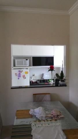 Apartamento de 3q todo reformado, no palmeiras - Foto 2