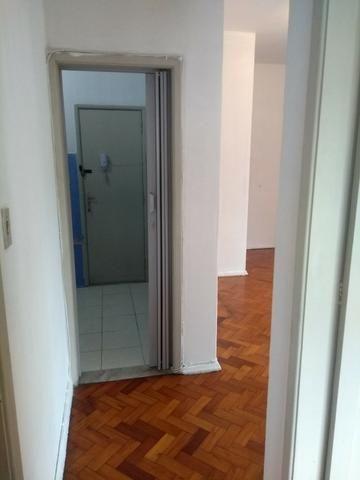 Exelente apartamento do Méier / Lins - Foto 11