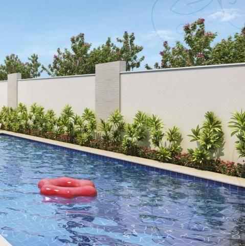 Apartamento à venda com 2 dormitórios em Salgado filho, Belo horizonte cod:2109 - Foto 5