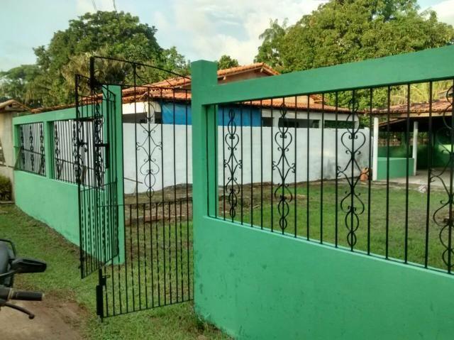 Casa em cotijuba - Foto 2