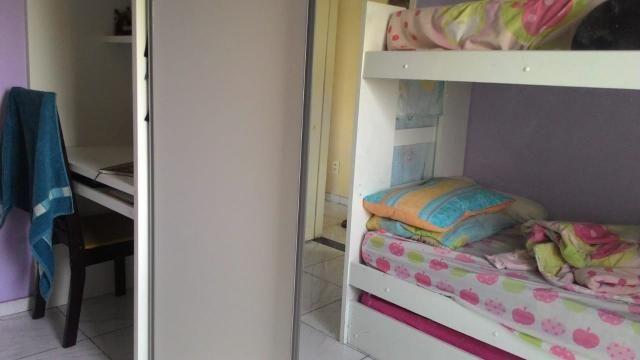 Apartamento de 3q todo reformado, no palmeiras - Foto 6