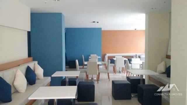 Apartamento à venda com 3 dormitórios em Del castilho, Rio de janeiro cod:43151 - Foto 19