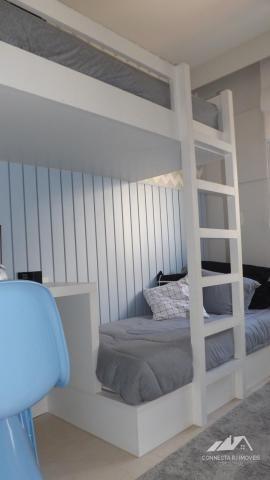 Apartamento à venda com 3 dormitórios em Del castilho, Rio de janeiro cod:43151 - Foto 7