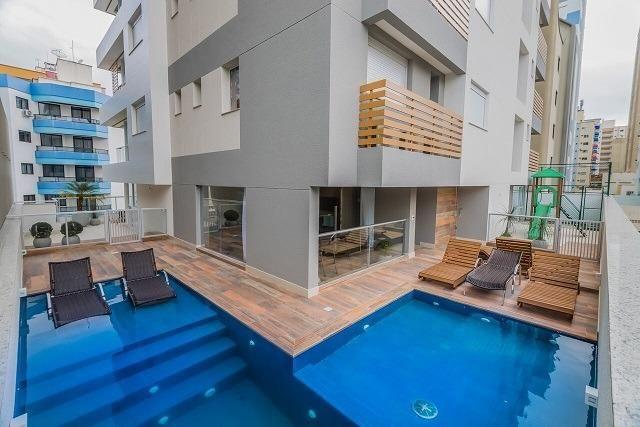Apartamento bem localizado a venda em Itapema!!!! CO375 - Foto 15