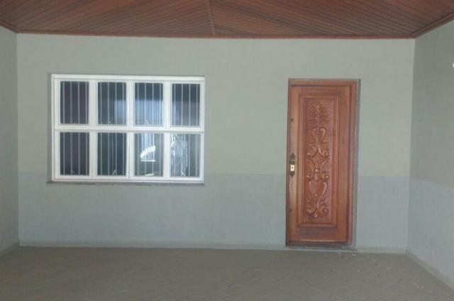 Vendo Casa em Jaboticabal/SP - Foto 10