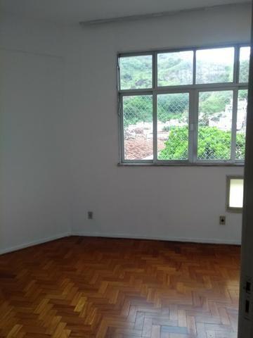 Exelente apartamento do Méier / Lins - Foto 10