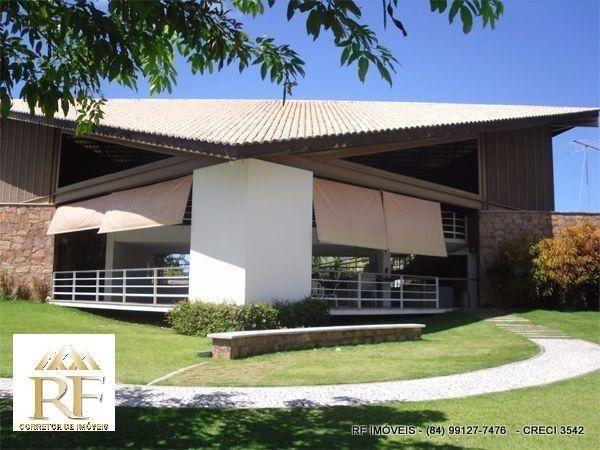 Vende-se Terreno Bosque das Palmeiras - Foto 7