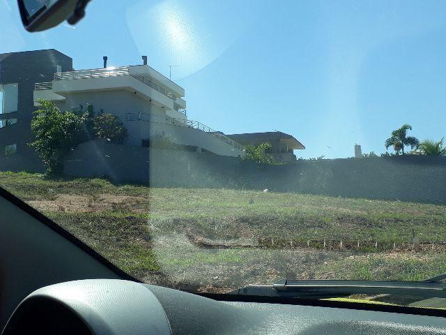 """DIRETO PROPRIETÁRIO * Terreno Condomínio fechado """" Terra das Águas """" anexo Thermas Park """" - Foto 14"""