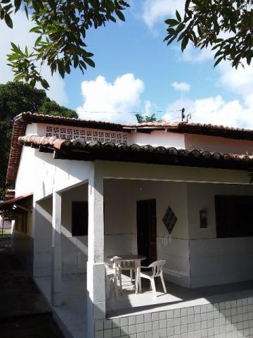 Casa de 160m² em Condomínio Fechado. Excelente Segurança