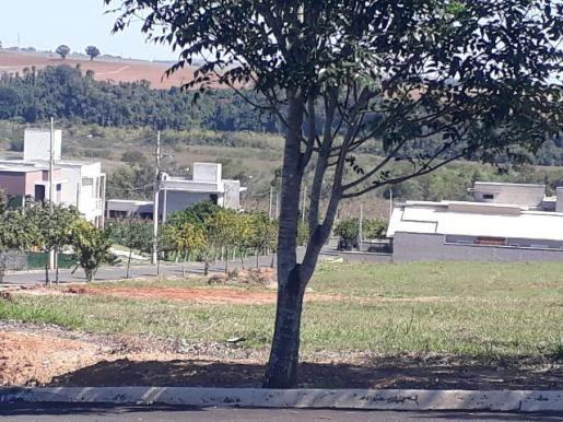 """DIRETO PROPRIETÁRIO * Terreno Condomínio fechado """" Terra das Águas """" anexo Thermas Park """" - Foto 12"""