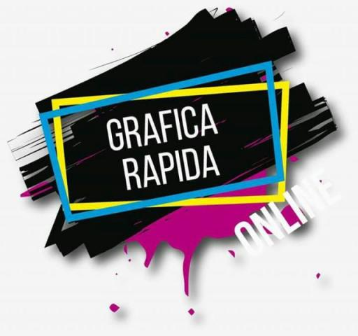 Cartão de visita é na Gráfica Rápida,1.000 unidades impressão frente,papel 250 gr,UV FR