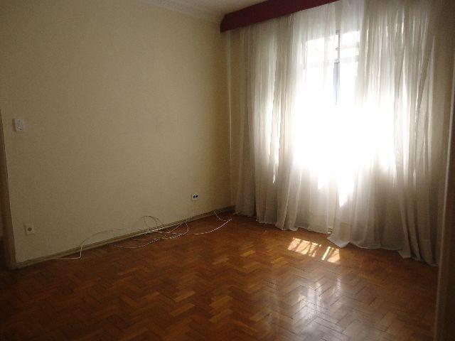 Cachambi, apartamento amplo, sala 2 dormitórios