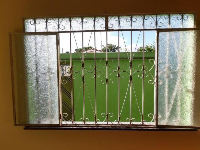 Porta 650$ , janela 150$, basculante 100$