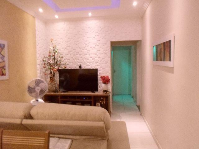 Irajá - Ótimo Apartamento Tipo Casa - 2 Quartos