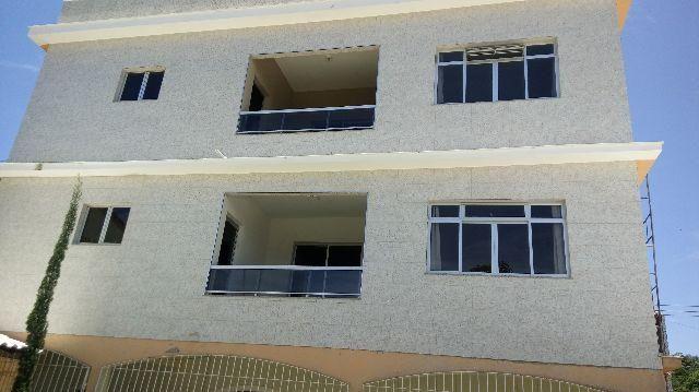 Apartamentos em piúma aluguel/temporada e anual