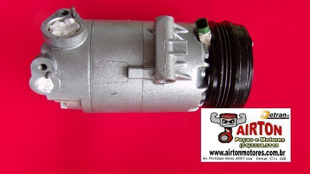 Comando-cabeçote-motor-bloco-arranque-alternador-compressor-carter-chigote-modulo-bobina-