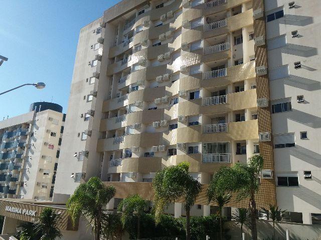 Apartamento Itacorubi
