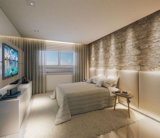 Apartamento 3 ou 4 Quartos, 166 m² na 404 sul - Urban Soberano - Foto 6