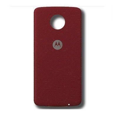Style Shell Original Motorola