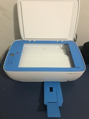 Impressora HP 3635 com Wi-Fi