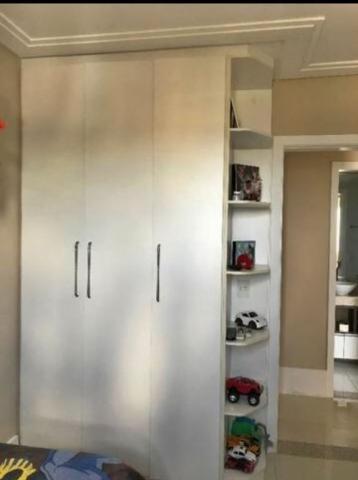 Apartamento à venda com 3 dormitórios em Piatã, Salvador cod:27-IM319394 - Foto 12