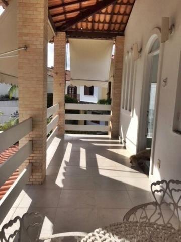Casa à venda com 5 dormitórios em Itaigara, Salvador cod:27-IM315177 - Foto 3