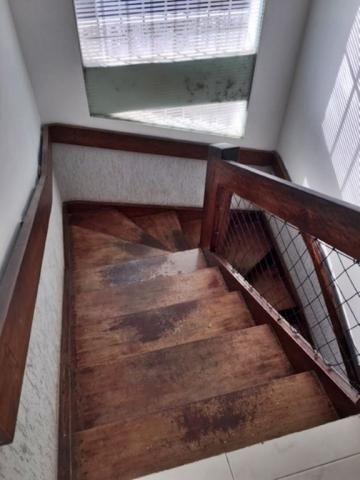 Casa à venda com 5 dormitórios em Itaigara, Salvador cod:27-IM315177 - Foto 10