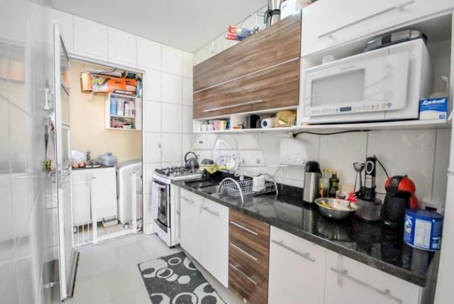 Casa à venda com 2 dormitórios em Pinheirinho, Curitiba cod:122617 - Foto 10