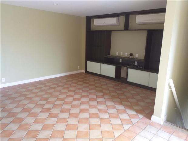 Apartamento para alugar com 4 dormitórios em Leblon, Rio de janeiro cod:861448 - Foto 12