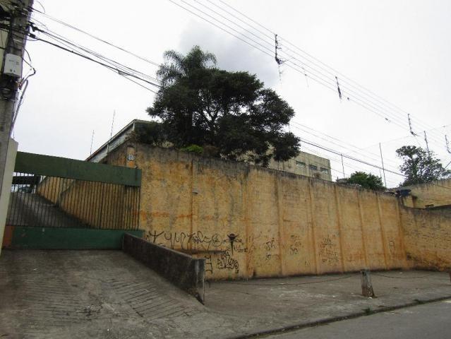 Galpão à venda, 1800 m² por R$ 1.900.000,00 - Jardim Santana - Mairiporã/SP