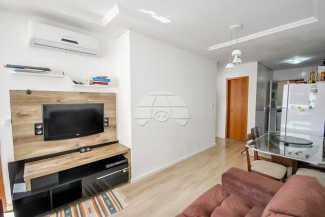 Casa à venda com 2 dormitórios em Pinheirinho, Curitiba cod:122617 - Foto 5