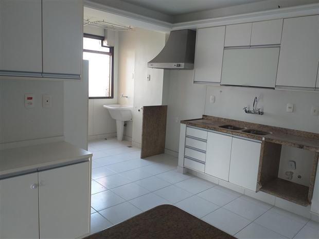 Apartamento para alugar com 4 dormitórios em Leblon, Rio de janeiro cod:861448 - Foto 16