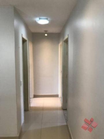Apartamento com 3 Quartos 1 Suíte à venda, 92 m² - Cidade Jardim - Goiânia/GO - Foto 17