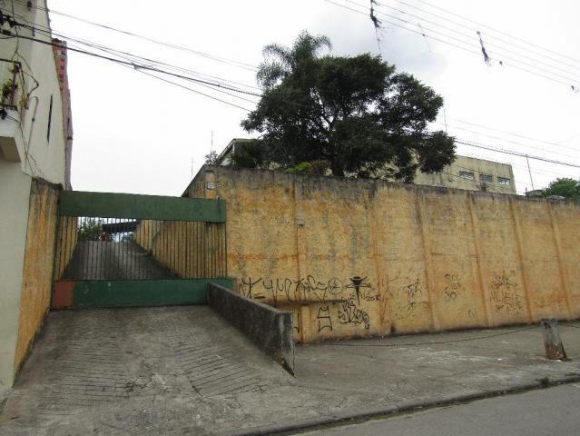 Galpão à venda, 1800 m² por R$ 1.900.000,00 - Jardim Santana - Mairiporã/SP - Foto 17