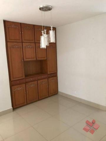 Apartamento com 3 Quartos 1 Suíte à venda, 92 m² - Cidade Jardim - Goiânia/GO - Foto 12