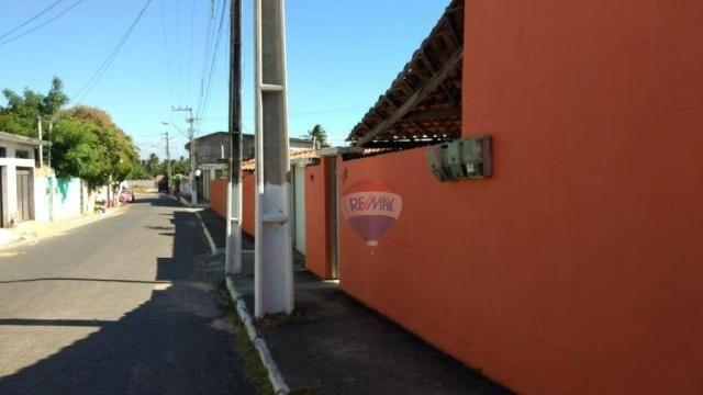 Pousada comercial à venda, Centro, Trairi. - Foto 2