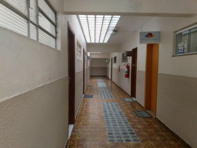 Sala à venda, 36 m² por R$ 180.000,00 - Centro - Mairiporã/SP