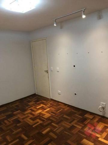 Apartamento com 3 Quartos 1 Suíte à venda, 92 m² - Cidade Jardim - Goiânia/GO - Foto 6